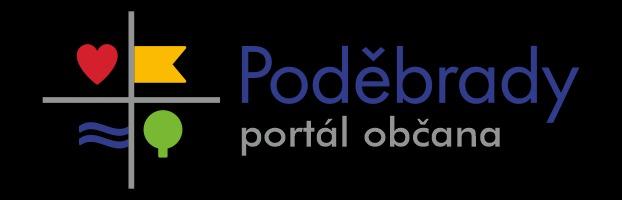 Results   Poděbrady walking